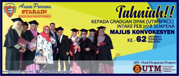 Slider Diploma Eksekutif